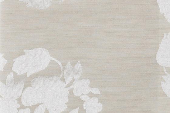 Rendevous by Christian Fischbacher | Drapery fabrics