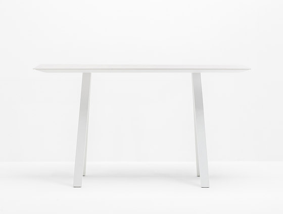 Arki-Table - Ark H107 by PEDRALI | Bar tables