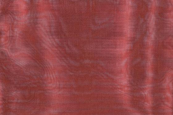 Sonatine by Christian Fischbacher   Drapery fabrics