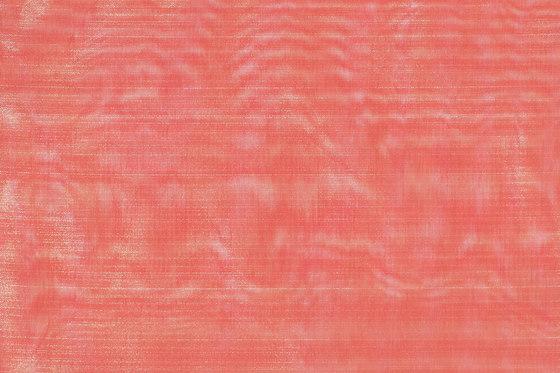 Sonatine by Christian Fischbacher | Drapery fabrics