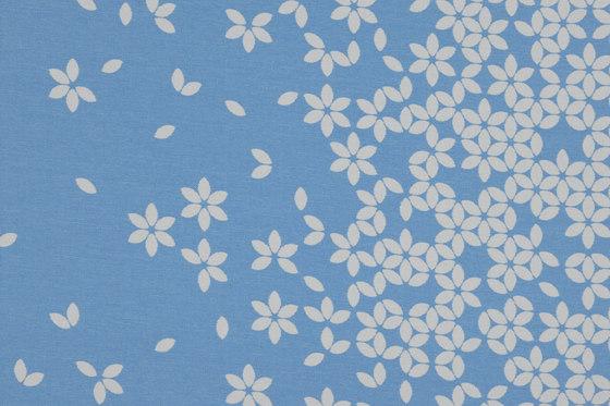 Sonnen-Pause 501 by Christian Fischbacher | Upholstery fabrics