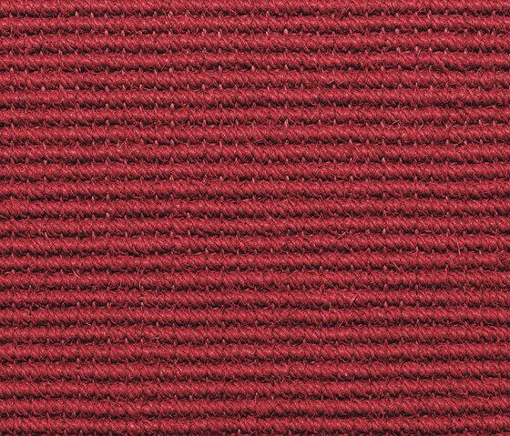 Calicut 136 di Ruckstuhl | Tappeti / Tappeti d'autore