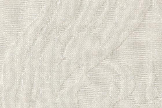 Souvenir by Christian Fischbacher | Drapery fabrics