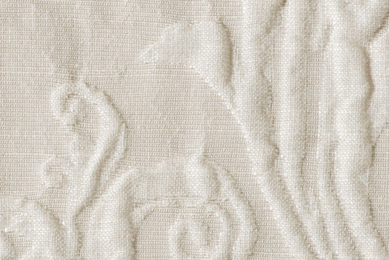 Souvenir di Christian Fischbacher   Tessuti decorative