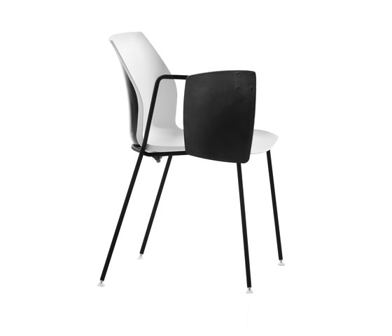 Kalea by Kastel | Chairs