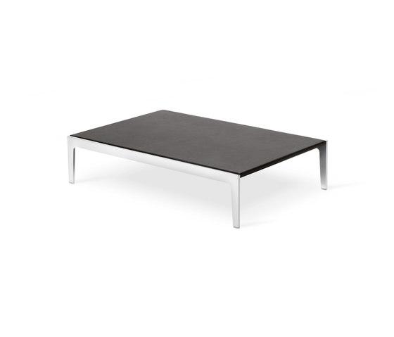 1343 Piu small table de Intertime | Mesas de centro
