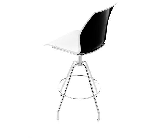Kalea stool by Kastel | Bar stools