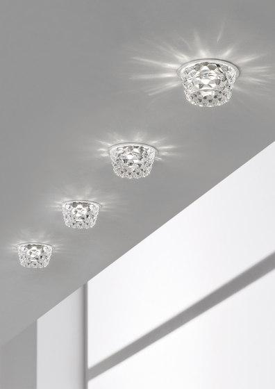 Fedora FA di Axolight | Illuminazione generale