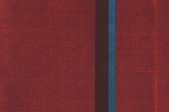Jamal by Christian Fischbacher   Drapery fabrics