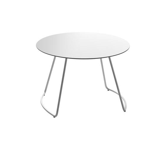 Kaleox by Kastel | Coffee tables