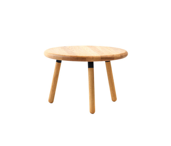 Honken Coffee Table L14 de Blå Station | Tables d'appoint