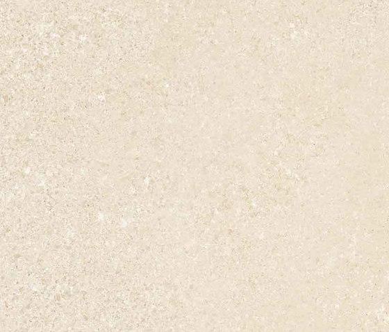 Alpha Beige de VIVES Cerámica | Baldosas de suelo