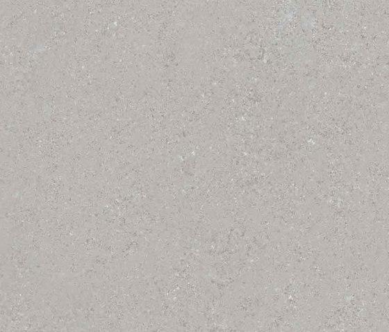 Alpha Cemento de VIVES Cerámica | Baldosas de suelo