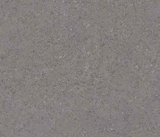 Alpha Plomo di VIVES Cerámica | Piastrelle ceramica