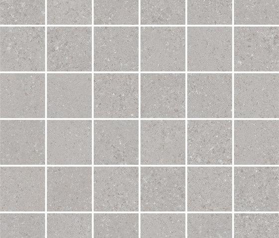 Mosaico Lipsi Cemento de VIVES Cerámica | Mosaicos de cerámica