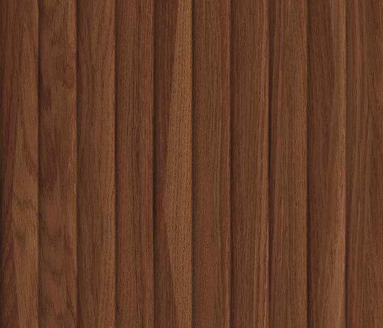 Chamarel | Bungle-R Natural de VIVES Cerámica | Carrelage céramique
