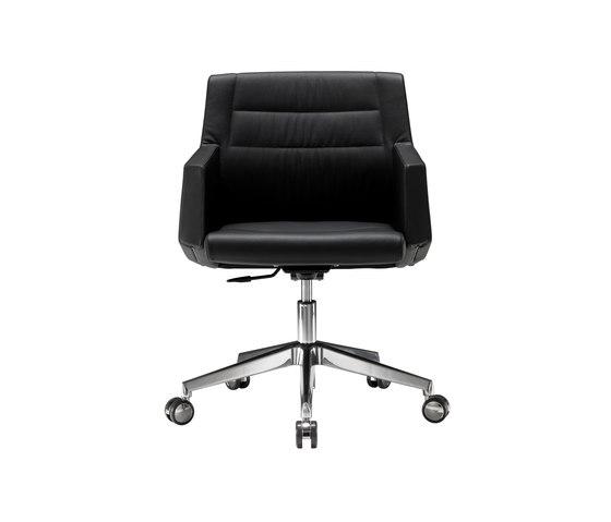Kamelia by Kastel | Chairs
