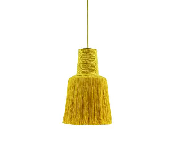 Pascha gelb von frauMaier.com | Allgemeinbeleuchtung
