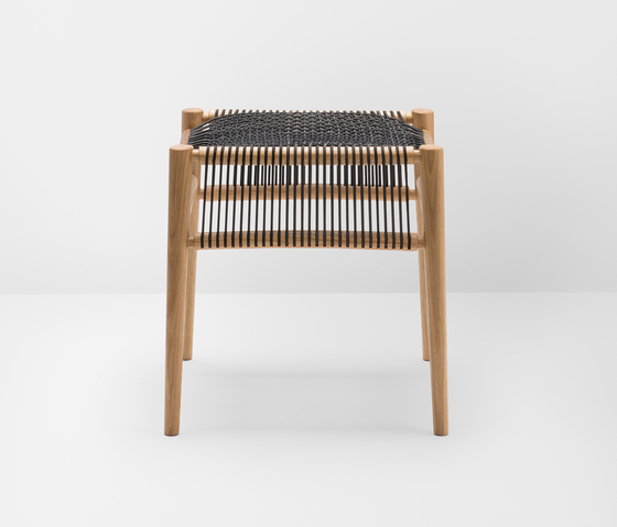 designer visitor chair bar stool catalogue pdf