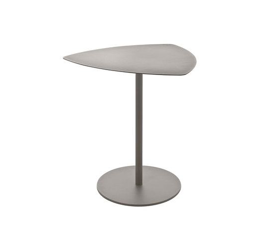 Kensho by Kastel | Cafeteria tables
