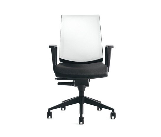 Kontant by Kastel   Office chairs