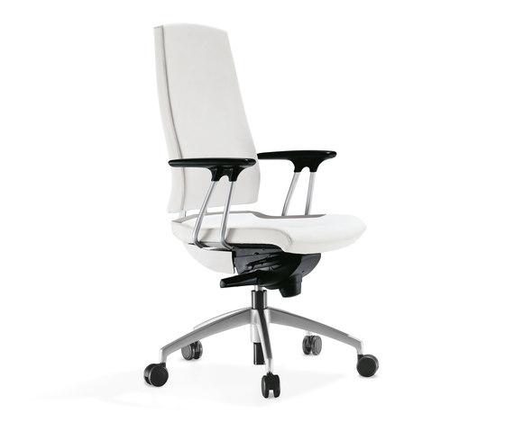 Konvert by Kastel | Task chairs