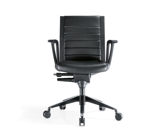 Kosmo Top by Kastel | Office chairs