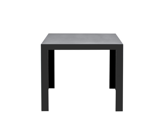 B-TRIPLE top by Colect | Dining tables