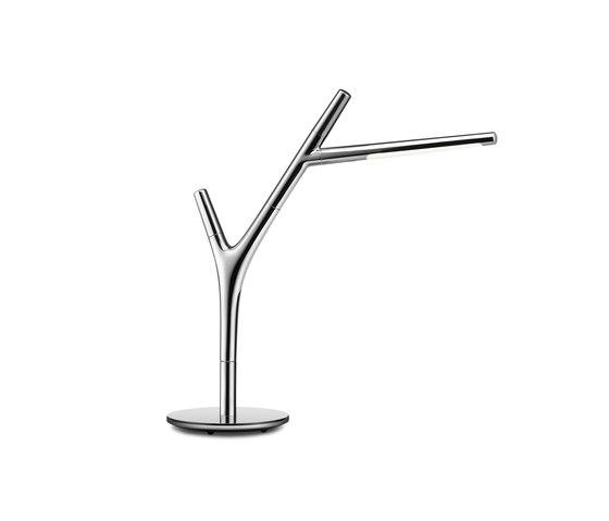 Faggio Table de ateljé Lyktan | Lámparas de sobremesa