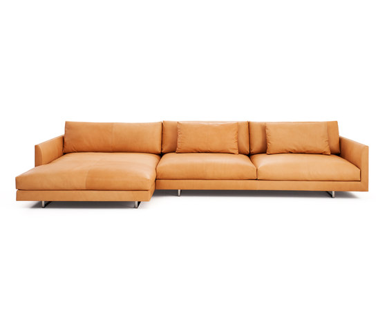 Axel XL von Montis | Sofas