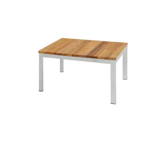 Bogard by mamagreen coffee table 140x70 cm 1 seater for Coffee table 70 x 70