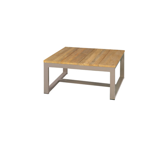 Mono coffee table 73x73 cm by Mamagreen   Coffee tables