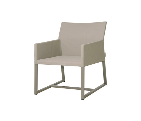 Mono casual chair by Mamagreen | Armchairs