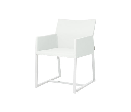 Mono dining chair by Mamagreen | Chairs
