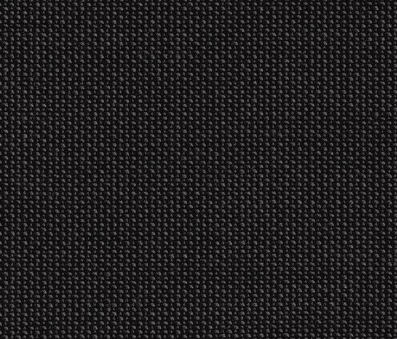 Topia Anthrazit by rohi   Drapery fabrics