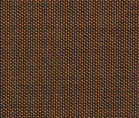 Topia Bronce by rohi | Drapery fabrics