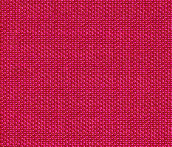 Topia Calluna by rohi | Drapery fabrics
