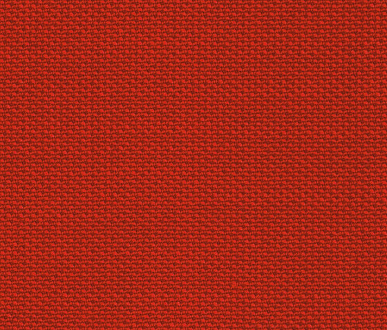 Topia Chilli by rohi | Drapery fabrics