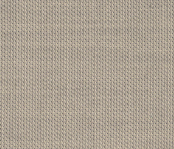 Topia Chrom by rohi | Drapery fabrics