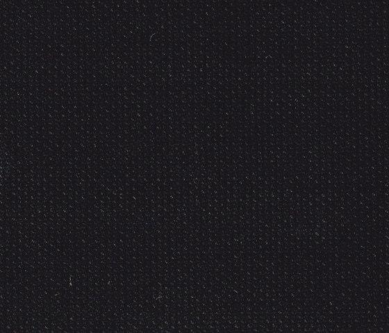 Topia Ebony by rohi | Drapery fabrics