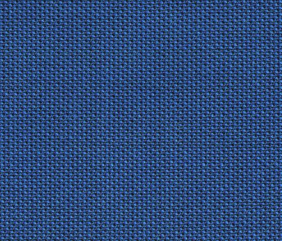 Topia Enzian by rohi | Drapery fabrics