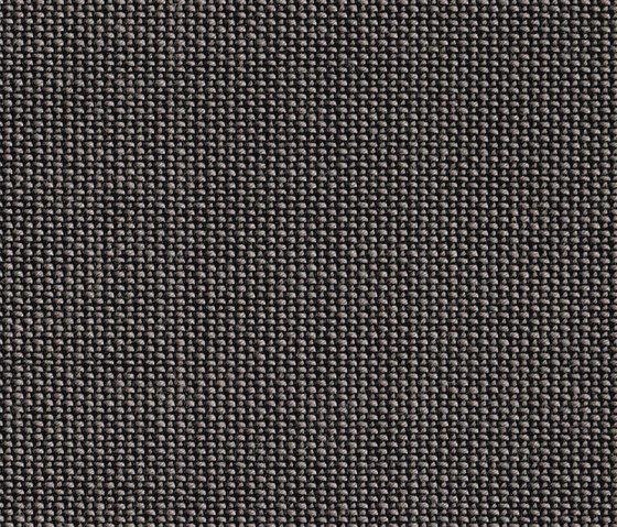 Topia Graphit by rohi | Drapery fabrics