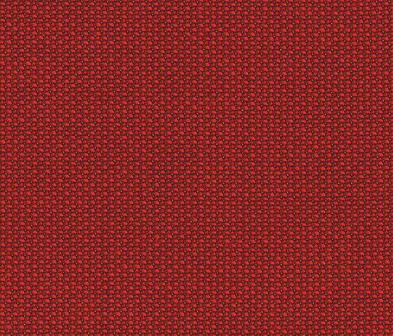 Topia Heart by rohi | Drapery fabrics