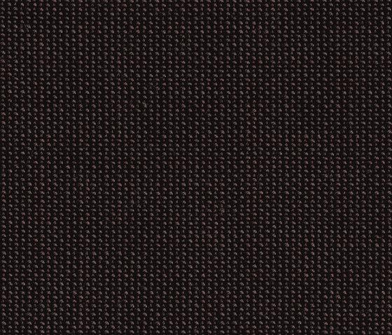 Topia Lanoso by rohi | Drapery fabrics