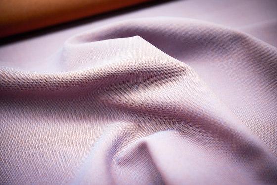Topia Litchi by rohi | Drapery fabrics