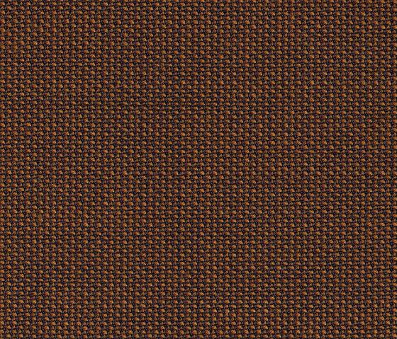 Topia Lord by rohi | Drapery fabrics