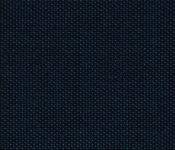 Topia Orion by rohi | Drapery fabrics