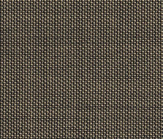 Topia Peat by rohi | Drapery fabrics