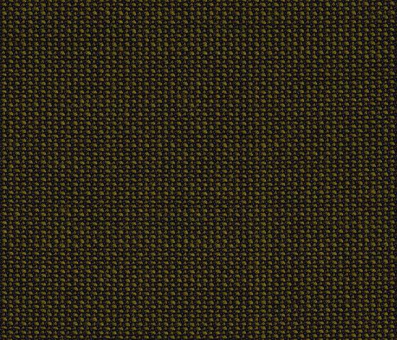 Topia Pinie by rohi | Drapery fabrics