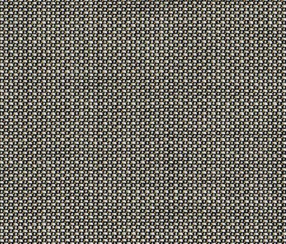 Topia Platin by rohi | Drapery fabrics